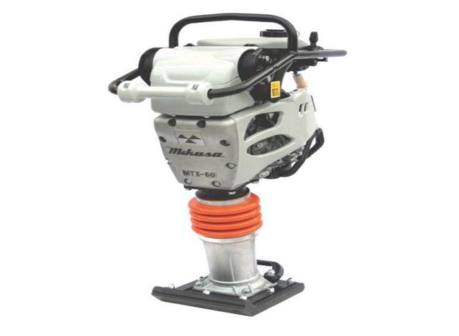 mikasa-trilstamper-benzine-mtx-60e